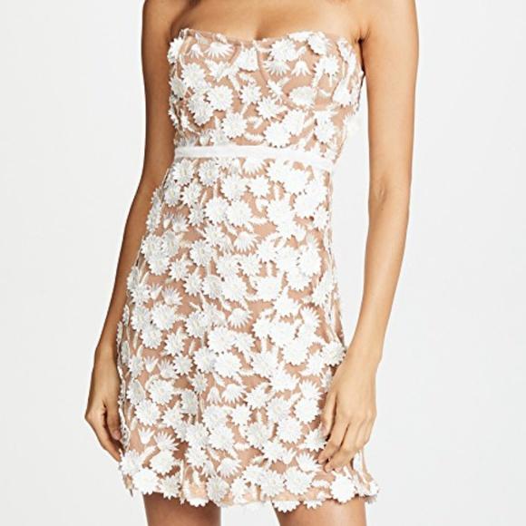 6b1dbcf383ef For Love And Lemons Dresses | For Love Lemons Beatrice Mini Dress ...